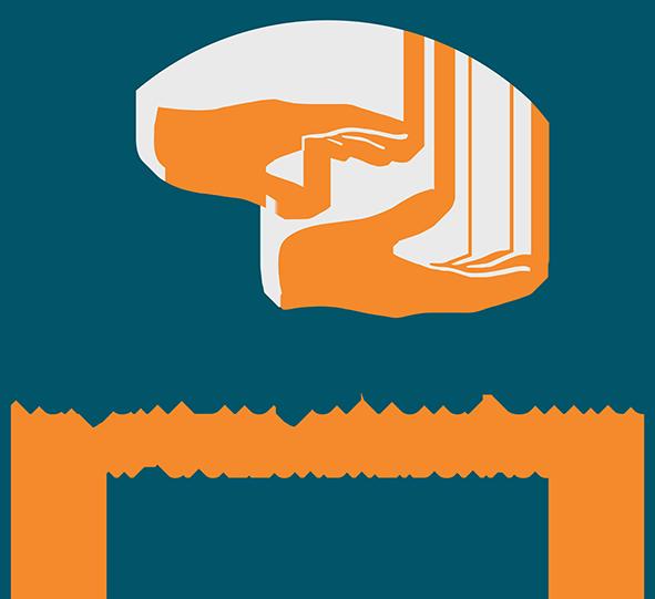 Logo Marjan Bleijerveld